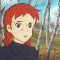 Энн из Зеленых Крыш  / Akage no An / Anne the Redhead or Anne of Green Gables