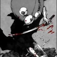 / Afro Samurai: Resurrection / Afro Samurai Resurrection