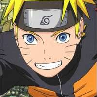 http://gallery.animeinfo.ru/img/Uzumaki_Naruto-75446-20421-1.jpg